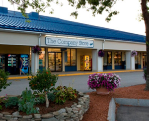 Shopping the Kittery Outlets in Maine: Six Top Tips on old orchard beach map, merrimack college map, university of new hampshire map, perkins cove map, maine map, marginal way map, boston map, water country map, york's wild kingdom map,